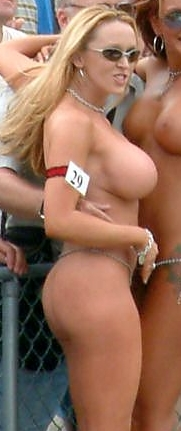 Dildo riding porn