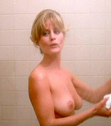 Girls locker room nude
