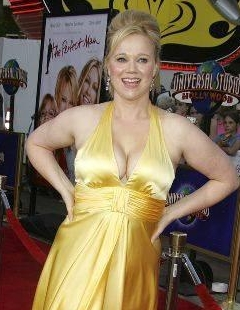 Caroline Rhea Boobpedia Encyclopedia Of Big Boobs