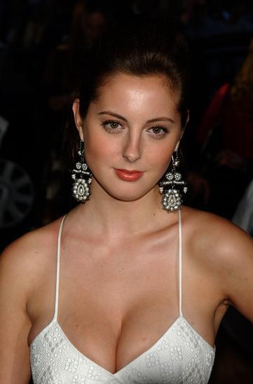 http://www.boobpedia.com/butler/images/5/57/Eva_Amurri.jpg