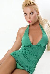 Cindy lucas