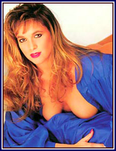Jennifer Stewart Boobpedia Encyclopedia Of Big Boobs