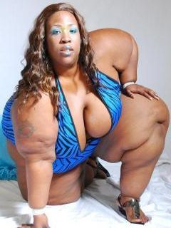Lady Seductress (BBW).jpg