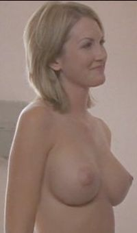 Jennifer Gayle in Killer Sex (2001) aka Tender Is the Heart