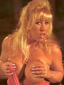 Tara Gold Boobpedia Encyclopedia Of Big Boobs