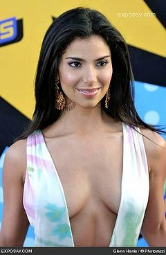 Roselyn Sanchez.jpg