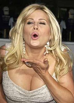 Jennifer Coolidge Boobpedia Encyclopedia Of Big Boobs