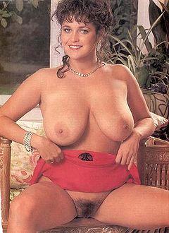 Ciaran hinds nude