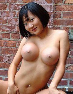 Porn tube Used lactina breast pump