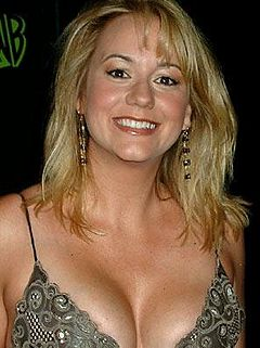 Megyn price red carpet.jpg