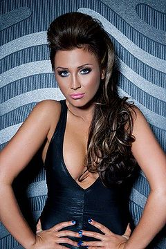 Lauren Goodger 01.jpg
