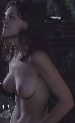Dakota skye pornstar