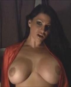 Samantha mack big tits