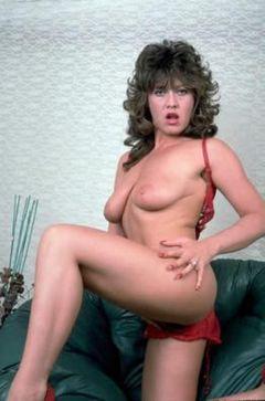 Tiffany Storm