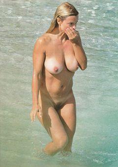 Hots Lisa Marie Boothe Nude Jpg