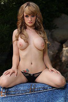 scarlett monroe anal