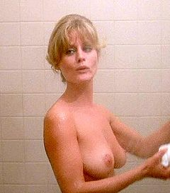 beverly d angelo boobpedia encyclopedia of big boobs