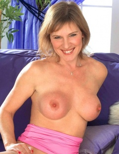 wendy taylor