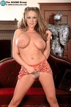 Effy stonem nude
