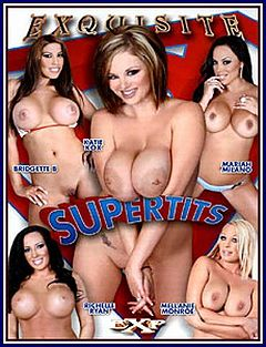 Supertits