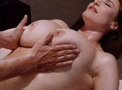 Mimi Rogers in Full Body Massage (1995) (TV)