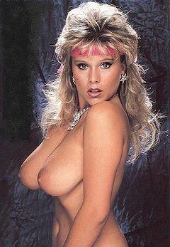 Samantha fox boobs