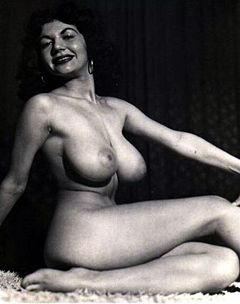 Rachel Minkowitz - Boobpedia - Encyclopedia of big boobs