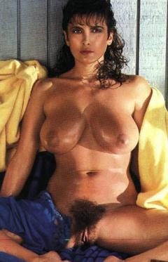 Tits georgia big in lilburn