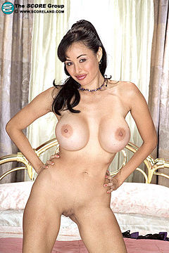 Claudia kealoha big tits