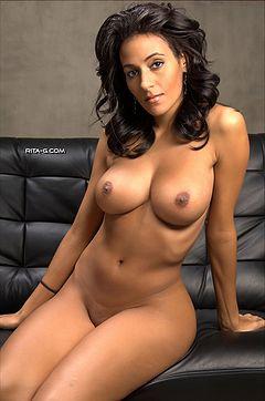 Granberry nude rita
