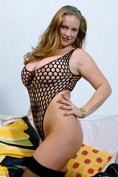 Zuzanna Pornstar 84