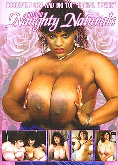 Boobsville Naughty Naturals Boobpedia Encyclopedia Of Big Boobs