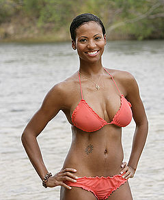 Candace Smith Boobpedia Joele Megan