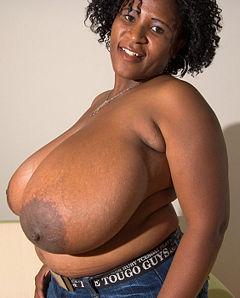 Busty Pam Big Tits