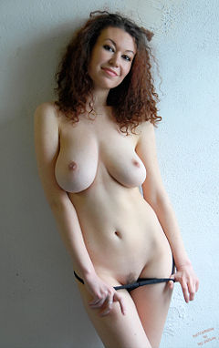 Onemodelplace Nude 34