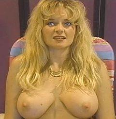 Emily Hill Porn 105