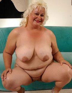Lisa Smith Big Boob