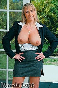 Friends Hot Mom Wanda Lust Pussy Clips 71