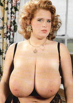 Susie Sparks Porn 110