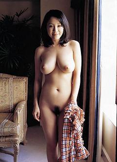 Megumi kagurazaka nude gallery