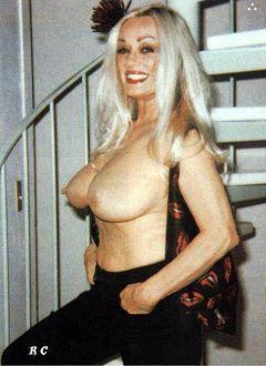 Diana vincent anal vintage troia - 3 part 8