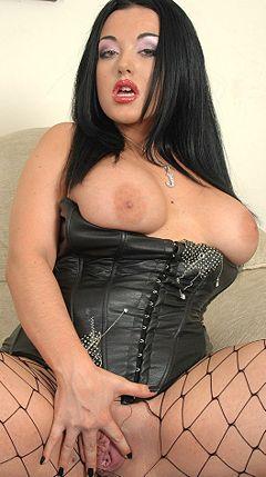 Jem stone nude pics