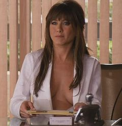 Jennifer Aniston - Horrible Bosses - 1 4.jpg