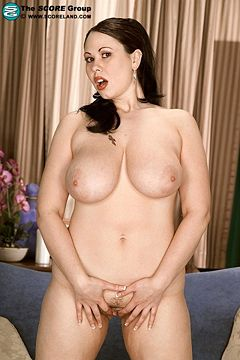 Boobs Nackt