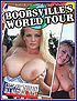Boobsville's World Tour.jpg