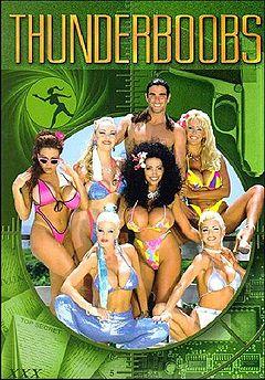 Michelle St James Boobpedia Encyclopedia Of Big Boobs Filmvz Portal