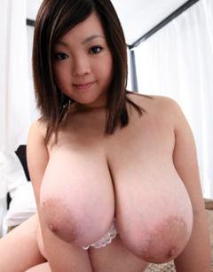 Mitsumi nanao