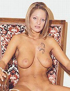 Nicole Pfuetzentreuer Boobpedia Encyclopedia Of Big Boobs Filmvz