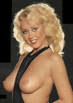 Porno Debbie Linden nude (68 photos) Fappening, Facebook, see through