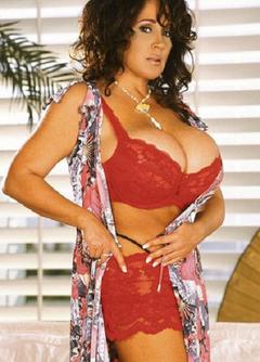 Ashley Evans Porn Star 91